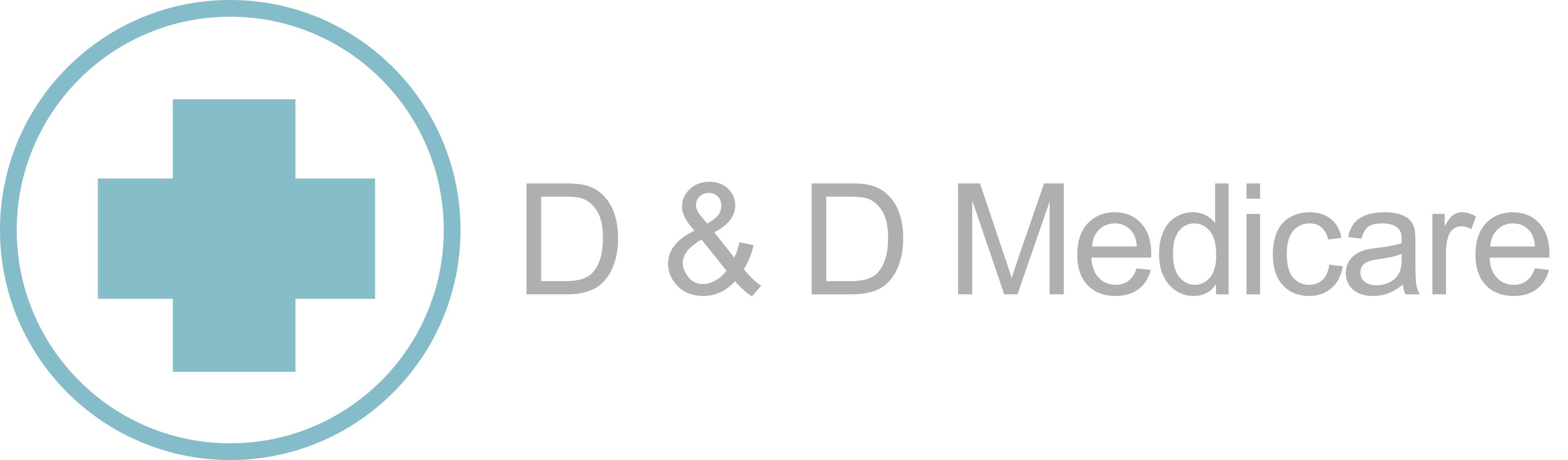 D & D Medicare